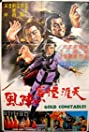 The Ninja Pirates (1981) Poster