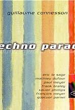 Guillaume Connesson Techno Parade