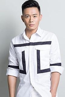 Heng Yu Picture