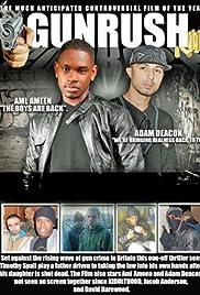 Gunrush(2009) Poster - Movie Forum, Cast, Reviews