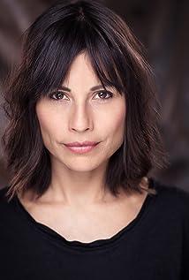 Linda Santiago Picture