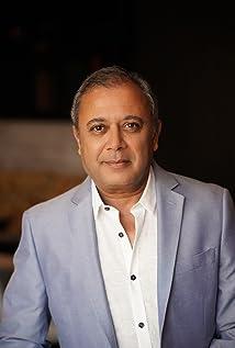 Prashant Shah Picture