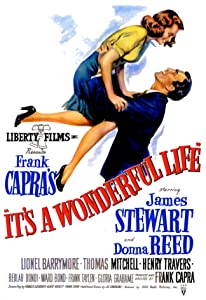 3gp movie downloads for free It's a Wonderful Life [mts]
