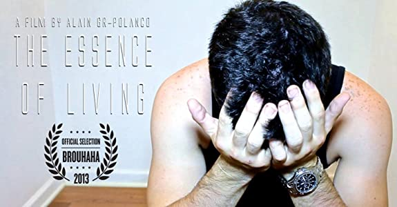 Watch all full movies The Essence of Living [iTunes]