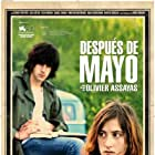 Après mai (2012)