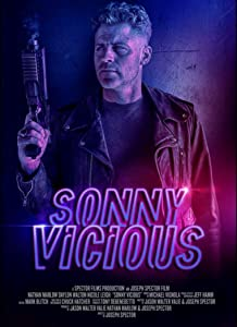 Sonny Vicious full movie hd 1080p
