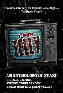 New release Terror Telly [480x272]