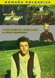 Watch film full movie Nevjeste dolaze [iPad]