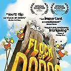 Flock of Dodos: The Evolution-Intelligent Design Circus (2006)