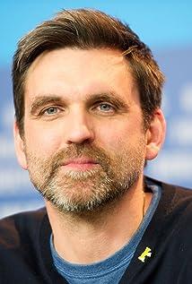 Sebastian Schipper Picture