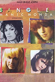Primary photo for The Bangles: Manic Monday