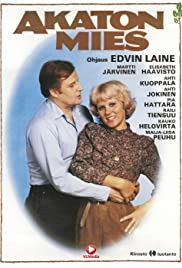 A Man Without a Wife Poster