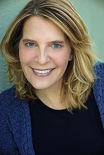 Tracy Martin Picture