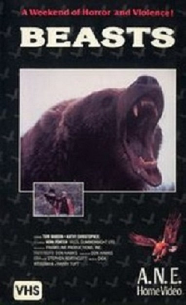 Beasts ((1983))