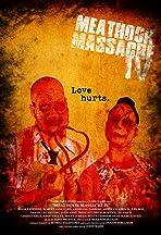 Meathook Massacre 4