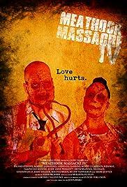 Meathook Massacre 4 Poster