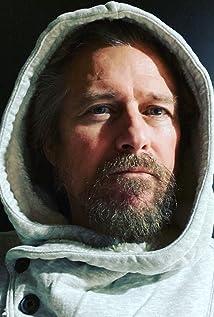 Tim Abell New Picture - Celebrity Forum, News, Rumors, Gossip