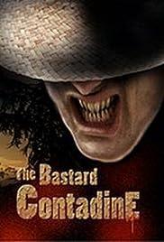 The Bastard Contadine Poster