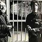 Simon Reggiani in Les idées fausses (1985)