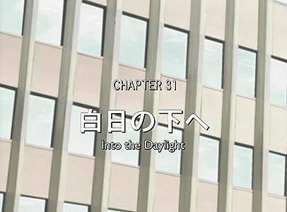MP4 movies hd download Hakujitsu no shita e [4K2160p]