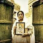 Kirron Kher in Punjab 1984 (2014)