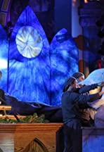 CBS Presents: A New York Christmas to Remember at St. Paul the Apostle