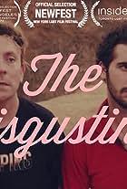 The Disgustings