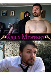 Cajun Mystery