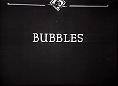 Watch adult movie Bubbles USA [1080p]