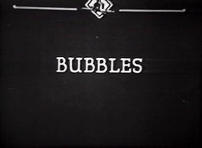 Bubbles USA