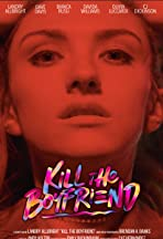 Kill The Boyfriend