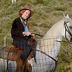 Caitlin Carleton in Fantasy Pony (2020)