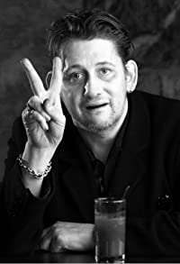 Primary photo for Shane MacGowan