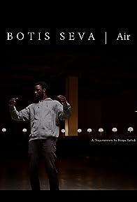 Primary photo for Botis Seva: Air