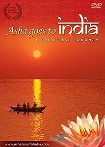 English movie website download Asha goes to India USA [1280x960]