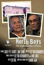 North Boys: The Story of Jimmy and Charlie
