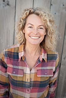 Kate Humble Picture