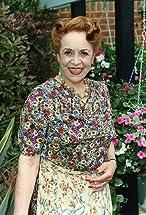 Carmen Silvera's primary photo