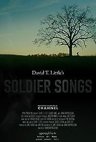 Soldier Songs (2021)