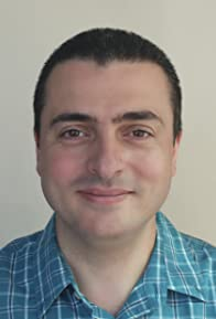 Primary photo for Ozgur Taparli
