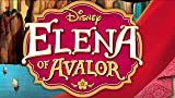 Elena Of Avalor: Season 2