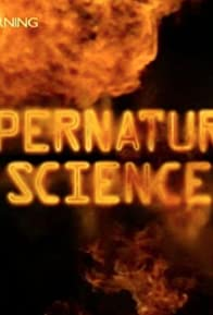 Primary photo for Supernatural Science