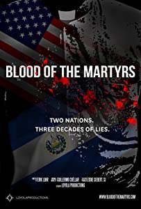 Best site for free downloads movies Blood of the Martyrs USA [Avi]