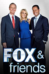 Watchfreemovies full Fox and Friends: Episode dated 11 June 2014 (2014)  [QuadHD] [1080i]