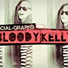 Bloody Kelly (2011)