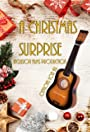 A Christmas Surprise