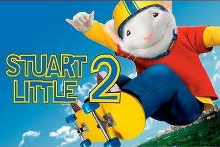 stuart little part 2 full movie download