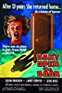 Don't Hang Up (1974) Poster