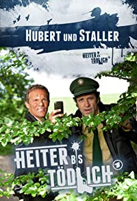 Primary photo for Hubert und Staller