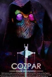 Cozpar: Dark Beginning